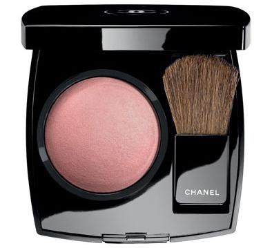 Coloretes Chanel