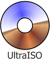 UltraISO Premium Edition 9.5.3.2855 Full Keygen 1