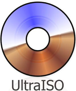 http://3.bp.blogspot.com/-KoruJrLEc5s/T6plXq0OV0I/AAAAAAAAAwA/F27Z1A864NA/s200/ultraiso+full+keygen.PNG