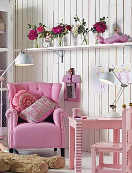 Paredes de madera si o no decorar tu casa es - Maderas para decorar paredes ...