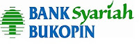 Lowongan Kerja PT Bank Syariah Bukopin, Marketing, Front Liner, Staf Legal, Staf IT - April 2013