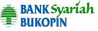 Lowongan Kerja PT Bank Syariah Bukopin, Account Officer dan Relationship Officer - Januari 2013