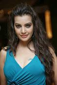 Diksha Panth Glamorous photos-thumbnail-19