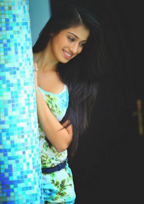 Lakshmi Rai Latest Photos