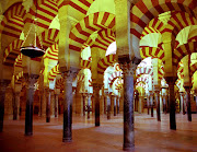 Cordoba is the home of the famous Moorish Mezquita and wonderful Andalucian . cordoba