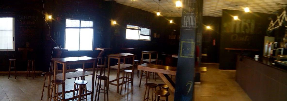 Pasos para abrir un restaurante, cafeteria o bar en Valencia ...