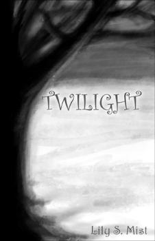 MIST S. Lily - Twilight Twilight-lily