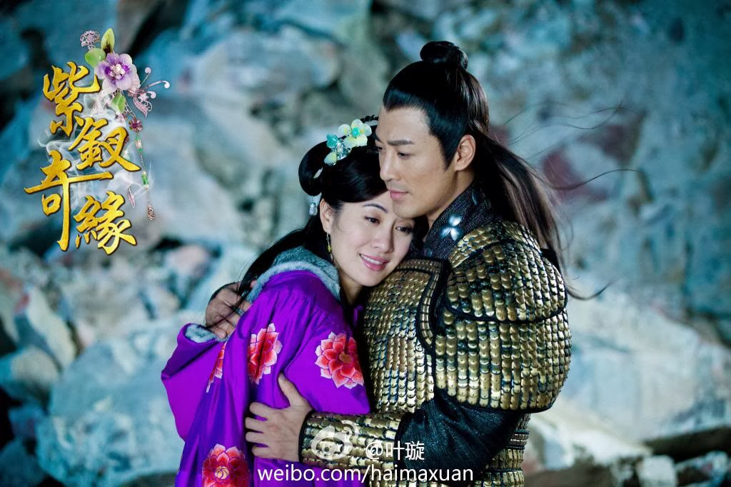 Hinh-anh-phim-Tu-sai-ky-duyen-Loved-in-the-Purple-2013_09.jpg