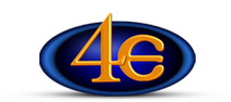 4E TV Channel Live