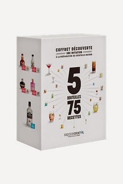 http://www.saq.com/page/fr/saqcom/cocktail-a-base-de-spiritueux/coffret-degustation-decouverte-cocktails/12487469?selectedIndex=6&searchContextId=-100210214912870