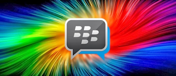 status-bbm-warna-warni
