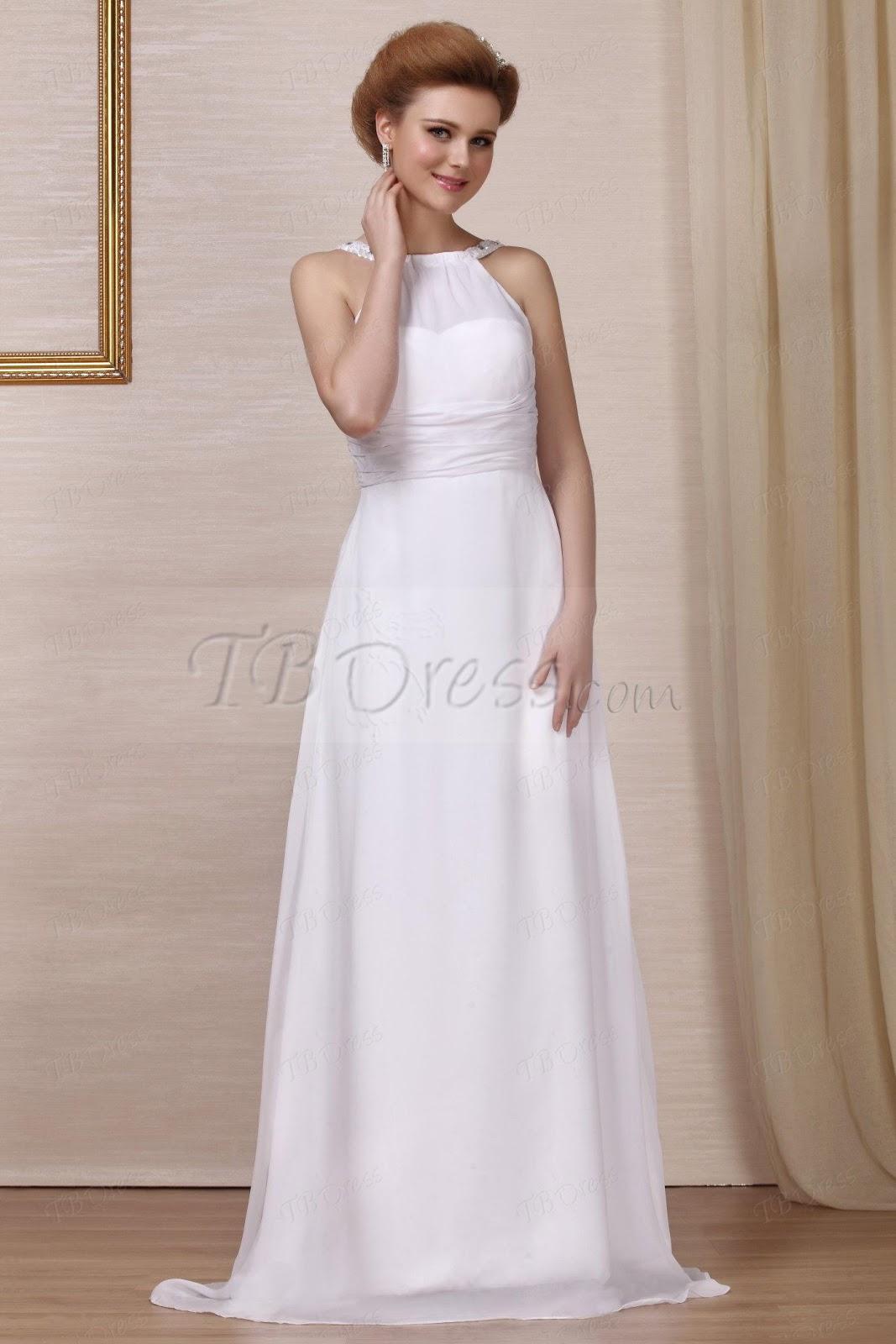 Plus Size Wedding Dresses Miami : Wedding dresses for older women