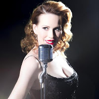 Jazz This Week: Molly Ringwald, Grand Marquis,