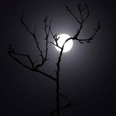 احمل صور , القمر صور