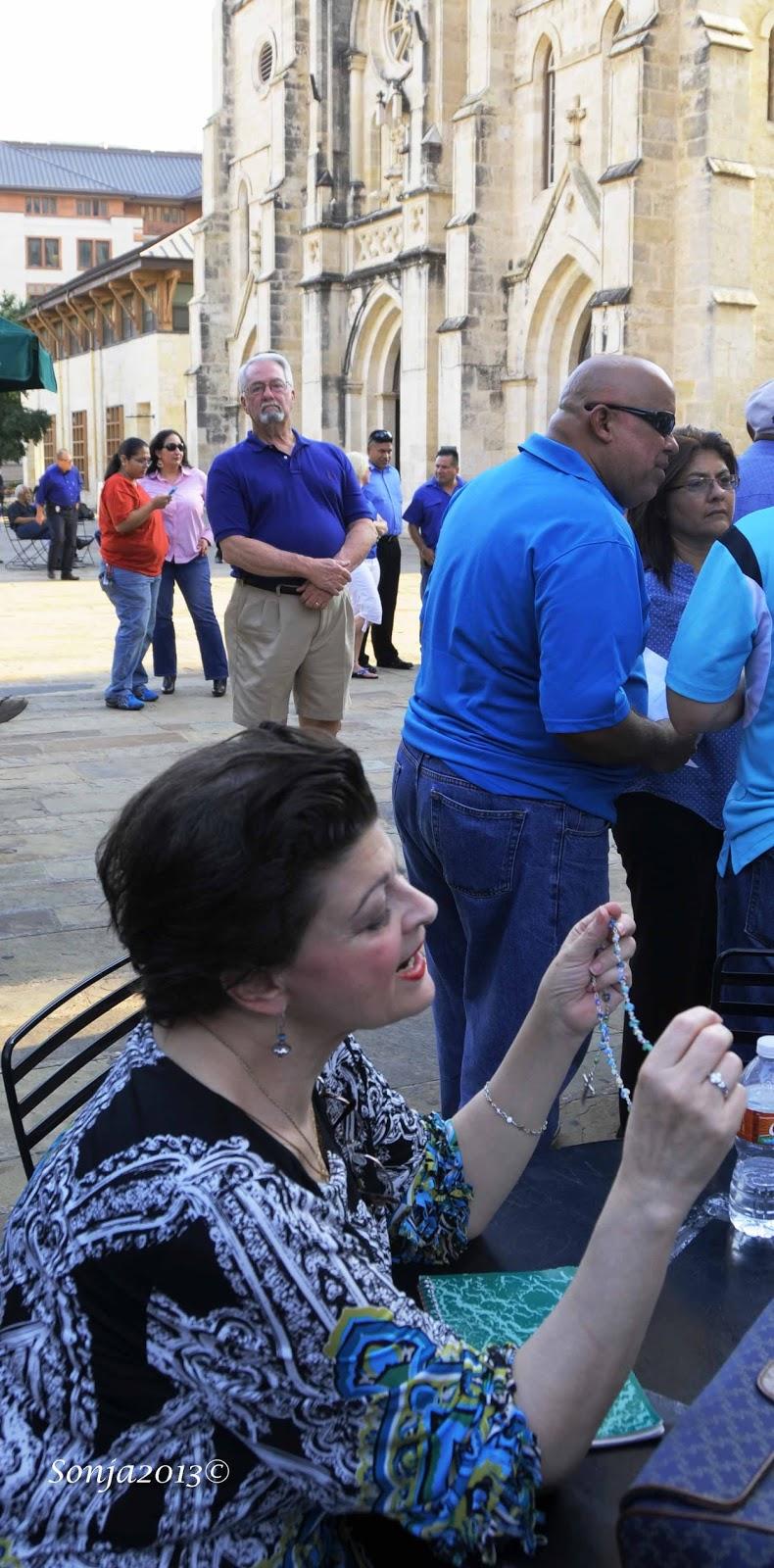 catholic singles in bexar county St luke catholic school in san antonio, texas (tx) serves 518 students in  grades  home  texas  bexar county  $120,000 3 bed   2 bath single  family.