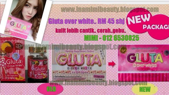 http://inamimibeauty.blogspot.com/2014/06/gluta-o-over-white-rm-45.html