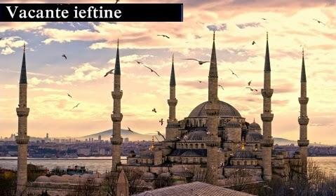 vacanta-ieftina-istanbul