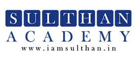 Sulthan Academy
