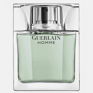 Guerlain Homme for men