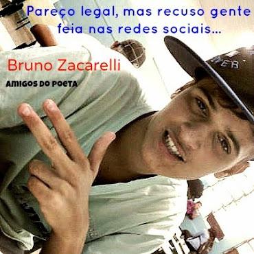 Bruno Rodolfo