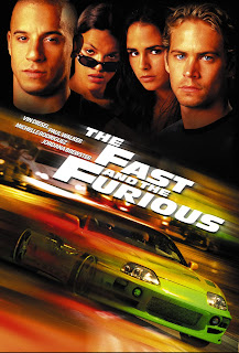The Fast and the Furious (2001)  The%2BFast%2Band%2Bthe%2BFurious%2B%25282001%2529