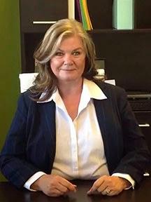 Barbara Dwyer