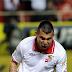 Sevilla confirma amistoso con Católica