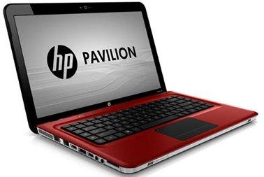 hp pavilion dv6 3209tu ~ electronicsinfo24