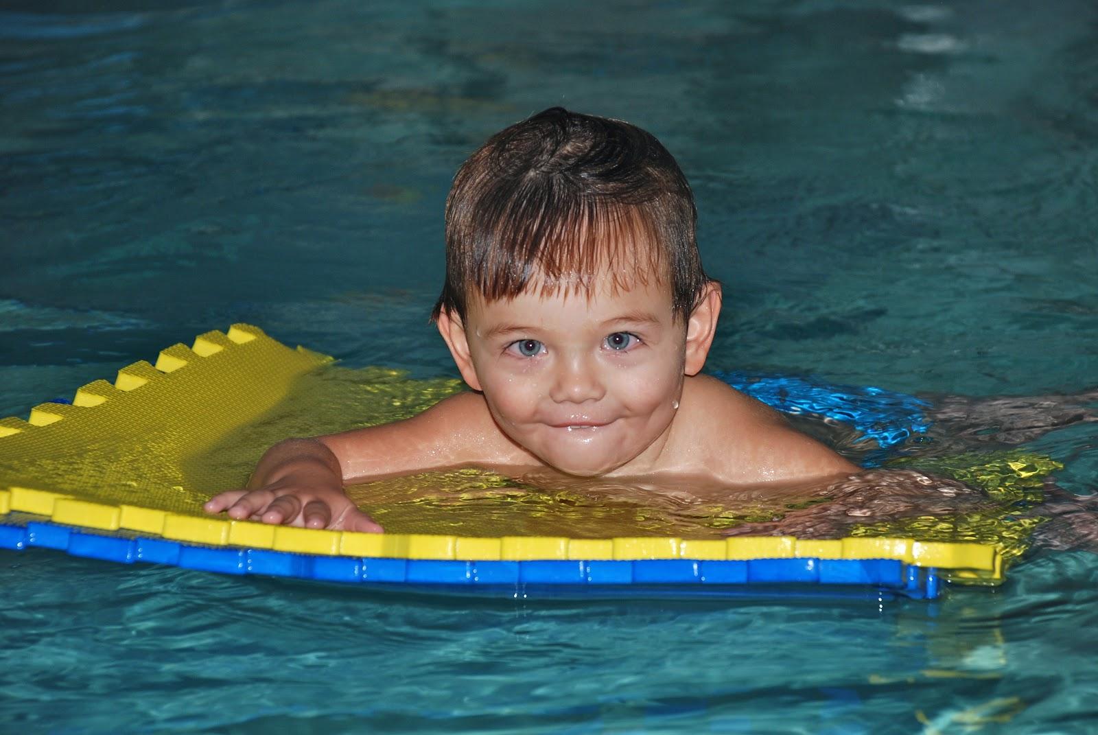Deep blue swim school kids swimming lessons near seal beach - Swimming lessons indoor pool near me ...