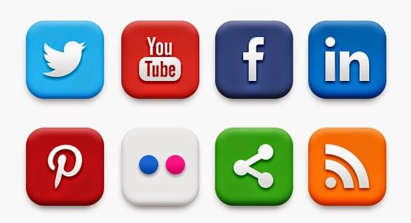 Cara Menambahkan Link Sosial Media Di Youtube