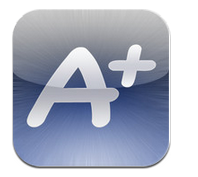 iPad homework apps