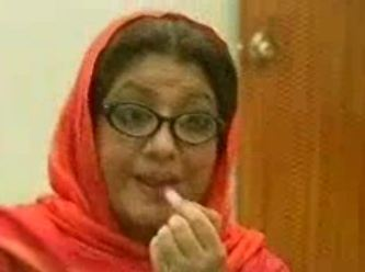 Momo Bulbulay