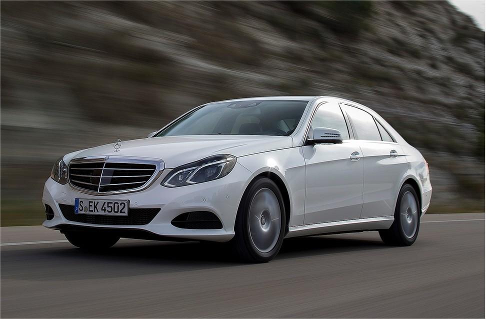 Review mercedes benz e250 2013 world automotive for Mercedes benz e250 review