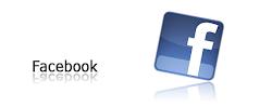 Følg Himmelfryd på Facebook