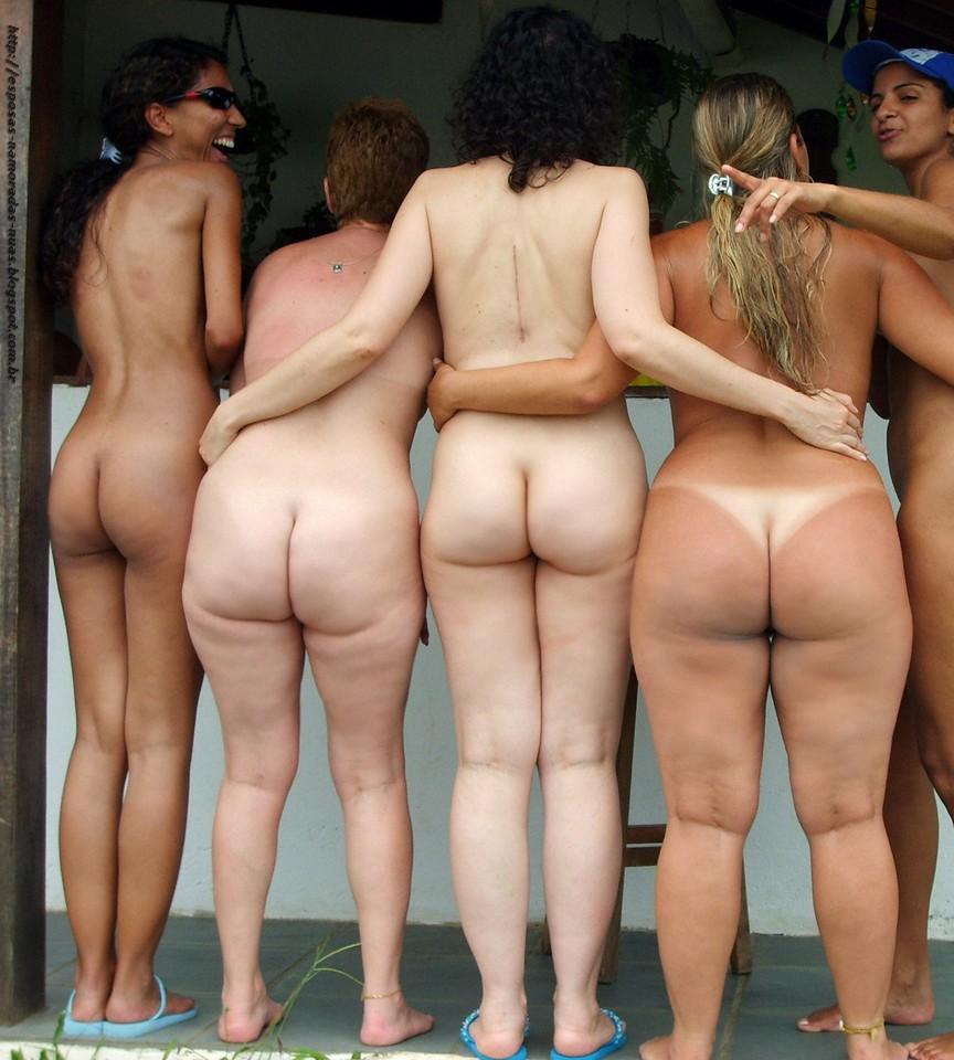 Mulheres Magras Nuas Mais Fotos Amadoras Eroticas De Filmvz Portal