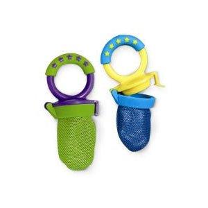 TnM Shop Sỉ & lẻ Đồ chơi - Đồ dùng Baby. Hàng hiệu nhập khẩu từ Mỹ- Rẻ nhất Sài Gòn - 29
