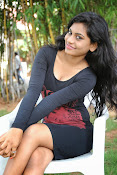 Actress Priyanka latest hot stills-thumbnail-13