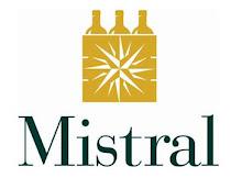 www.mistral.com.br
