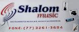 Shalom Music
