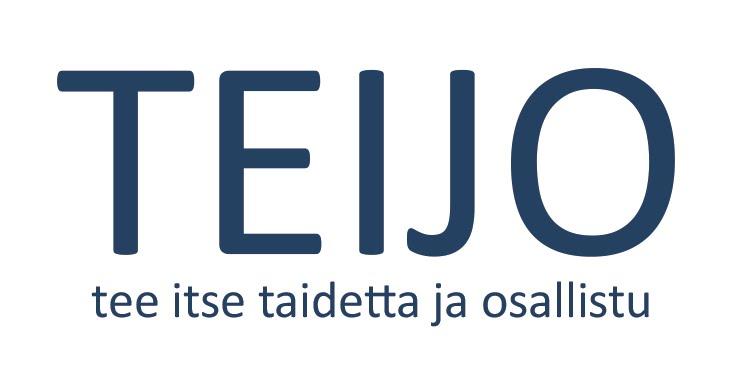TEIJO  - hanke