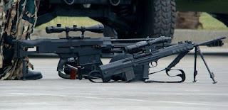 M99_anti_materiel_rifle_1.jpg