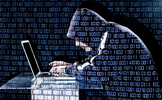 Banser Cyber Akan Mengawal Aswaja di Dunia Maya