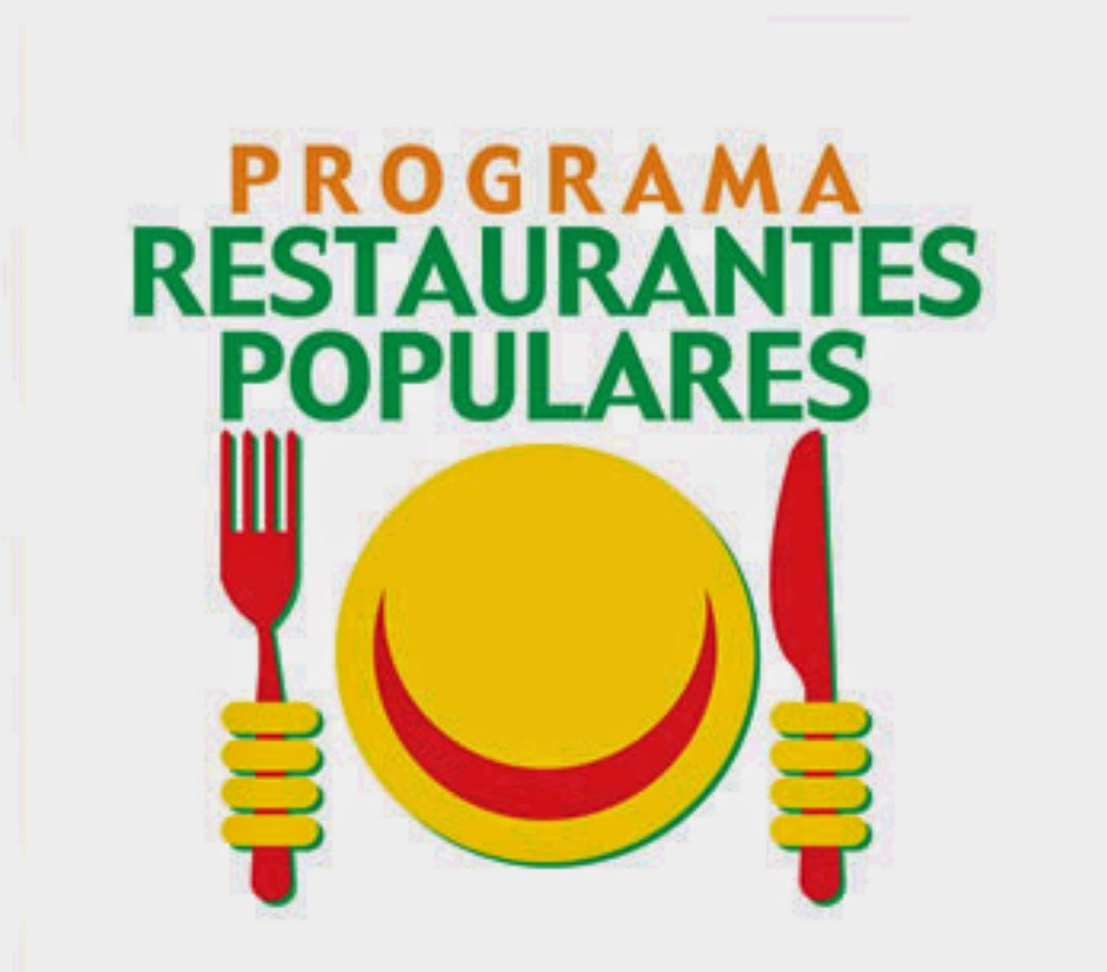 Saiba mais sobre o Restaurante Popular em Vitória