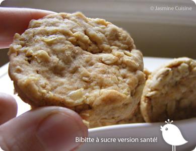biscuits 224 l avoine et le livre quot 250 recettes essentielles pour vivre avec le diab 232 te