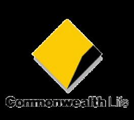 "<img src=""http://3.bp.blogspot.com/-KpFwAdoXgwE/UMmGkP29W6I/AAAAAAAAF04/JUSEAdQjtfA/s1600/Commonwealth+Life.png"" alt=""Commonwealth Life Perusahaan Asuransi Jiwa Terbaik Indonesia""/>"