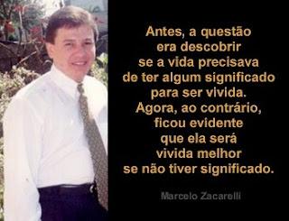 Jorge Luiz