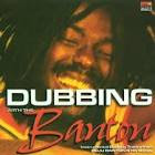 Buju Banton - Dubbing With The Banton