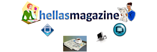 follow.hellasmagazine.gr