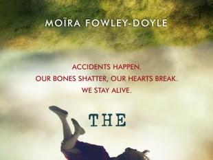The accident season de Moira Fowley-Doyle