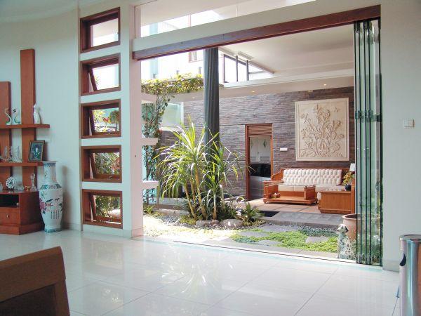 ... .blogspot.com/2013/08/20-desain-taman-mungil-dalam-rumah.html
